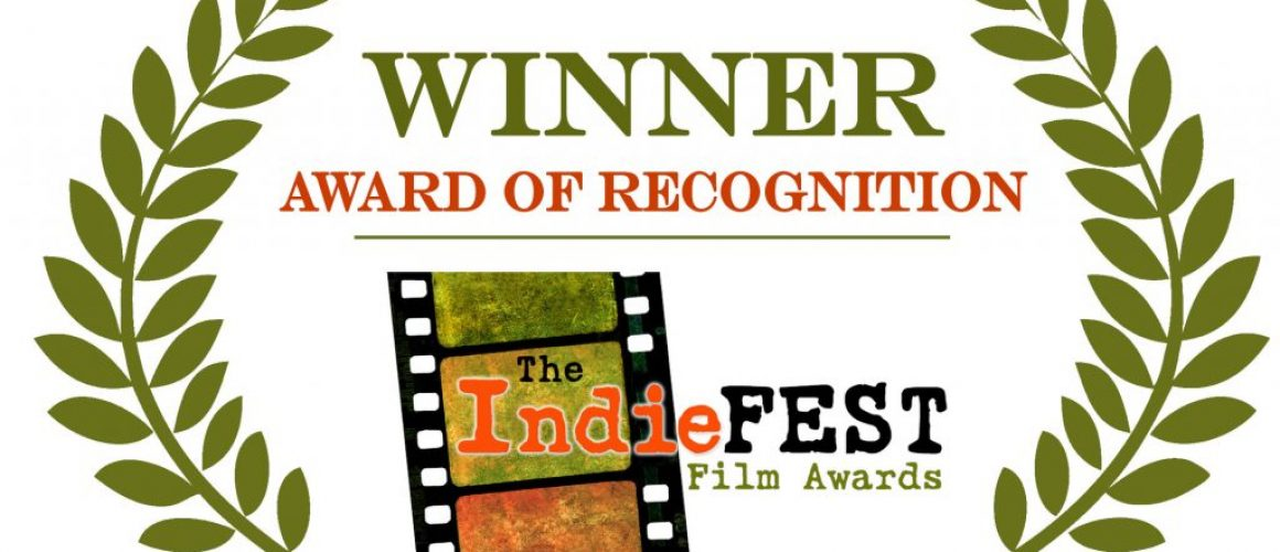 IndieFEST Recognition Color
