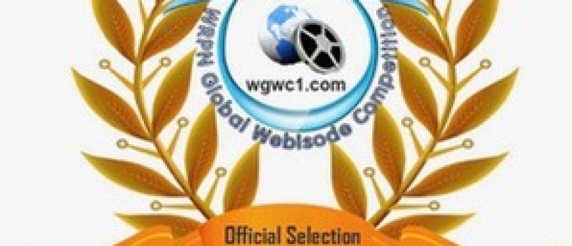WGWC Laurel